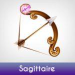 L'influence de l'ascendant Sagittaire