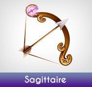 Les huiles essentielles et l'astrologie : le sagittaire