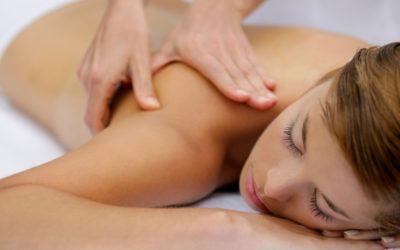 Le shiatsu, une thérapie pour le corps et l'esprit