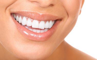 Rêver de dents