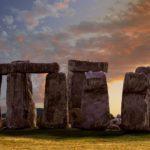 Stonehenge, l'un des endroits les plus mystérieux de notre planète