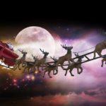 Les superstitions de Noël
