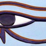 Le message des symboles