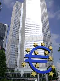 L'arnaque du système bancaire mondial