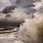 Rêves : rêver de tempêtes