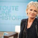 Interview télévision sur France 2 – Tout une histoire – novembre 2011
