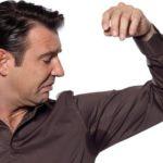 Conseils : Eviter de transpirer