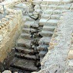 Rêves : rêver de tremblement de terre