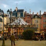 Conférence : Troyes le jeudi 4 février à 20h