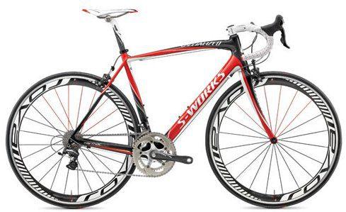 Rêves : rêver de vélo