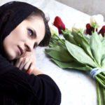 Rêves : rêver de veuves