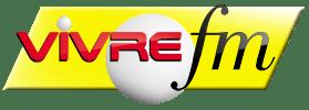 PODCAST : Interview Vivre FM