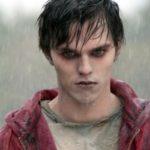 Rêves : rêver de zombie