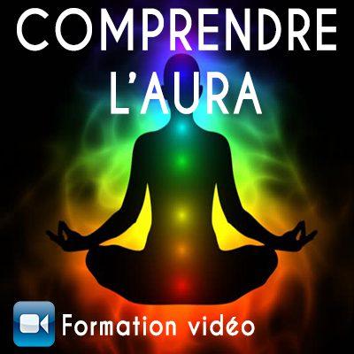 "<span itemprop=""name"">Cours en ligne Comprendre l'aura</span>"