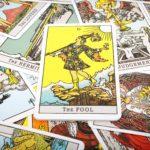 Les lectures de Tarot peuvent-elles améliorer le bien-être mental ?