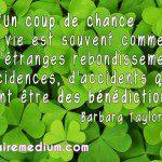 Citation de Barbara Taylor Bradford