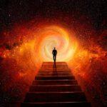 Adopter la Spiritualité face aux épreuves de la vie