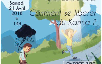 CONFÉRENCE PARIS ESSENCIEL EN LIVE