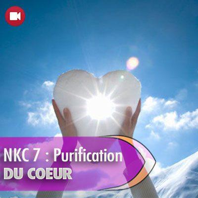 "<span itemprop=""name"">NKC 7 : Purification du cœur</span>"