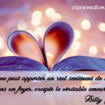 Citation de la semaine : Billy Graham