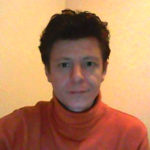 David Thuillier
