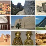 Comment les différentes civilisations antiques ont vu la spiritualité à travers les siècles ?