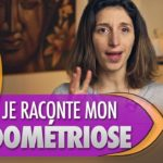 Endométriose : j'ai eu mon bébé naturellement