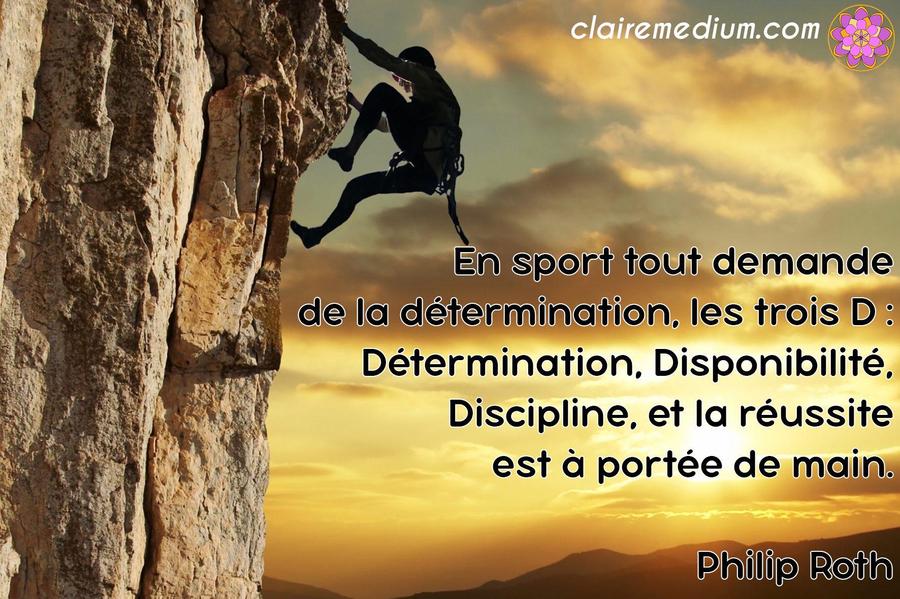 Citation De La Semaine Philip Roth Claire Thomas Medium