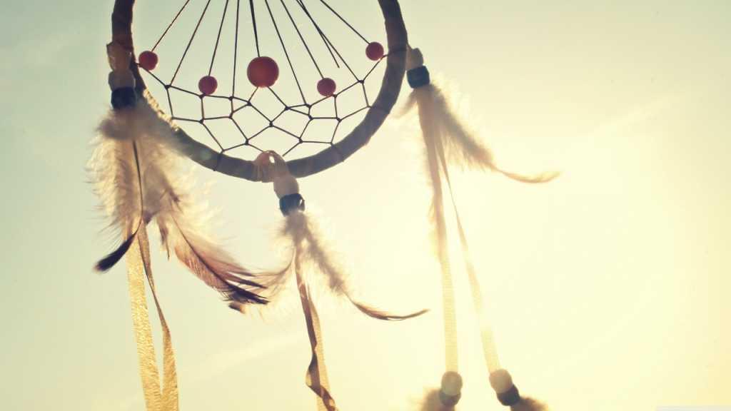 Vous souhaitez avoir votre interprétation de rêve ?