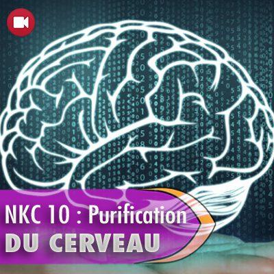 """<span itemprop=""""name"""">NKC 10 : Purification du cerveau</span>"""