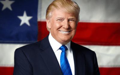 Rêver de président