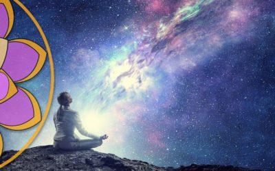 Mes expériences d'âme : retour de mon apprentissage