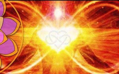 Amour & spiritualité