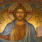 Rêver de Jésus