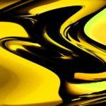Rêver de la couleur jaune