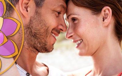 Les différentes relations d'amour spirituel