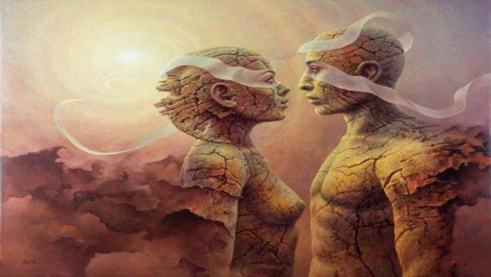 7lever : 7 signes évidents que vous avez fait une rencontre karmique