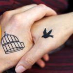 Dons d'organes et tatouages : quelles conséquences énergétiques ?