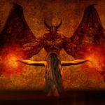 Rêver de démons