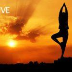 Santé & Spiritualité