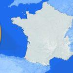 Le Karma des pays : la France