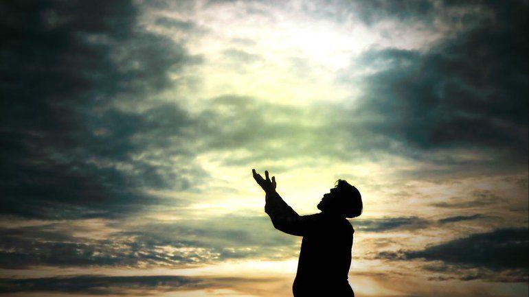 Prière de Purification puissante