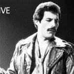 Freddie Mercury : Questions / réponses