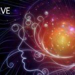 Médiumnité : mon expérience