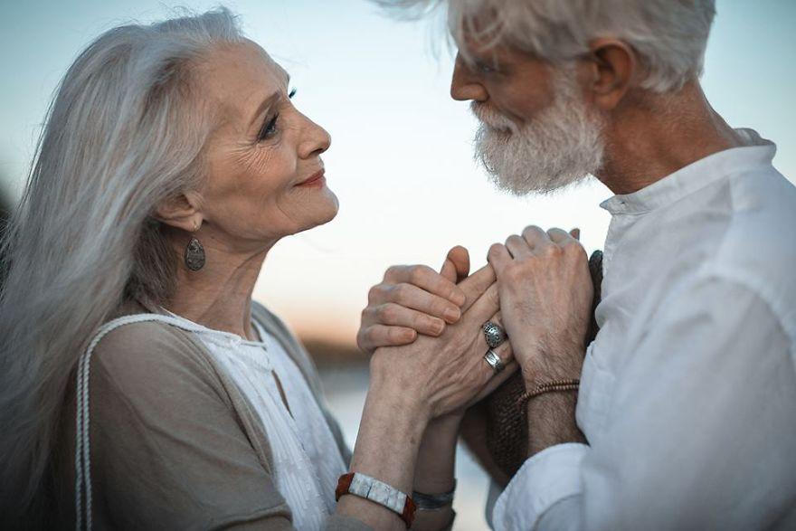 Célébrez votre anniversaire de mariage en accordant votre spiritualité
