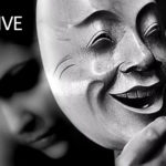 La face cachée de votre ego