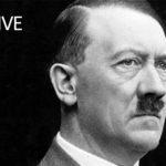 Hitler : questions / réponses