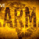 Karma : le comprendre & s'en libérer