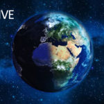 Où va le monde spirituellement en 2020 ?