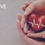 Comment prendre soin de sa santé ?